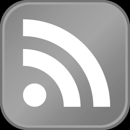 feed-icon_grey-500px