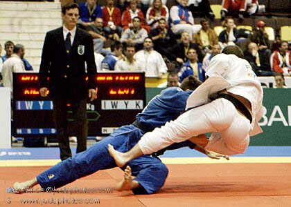 Judo Catalog1_2-46593
