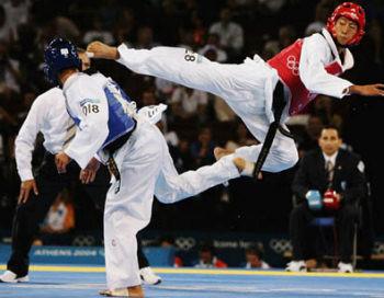 wtf_taekwondo_athens